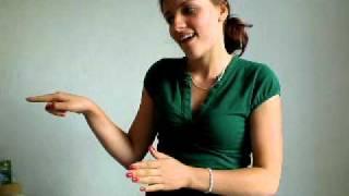 Czy ten Pan i Pani - język migowy (SJM)