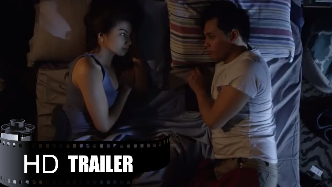 SLEEPLESS (2015) Official Trailer #2 - YouTube