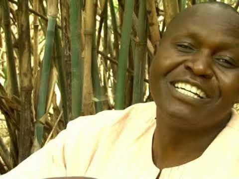 Download Vula By Bishop Dr  Bithuel Mbugua