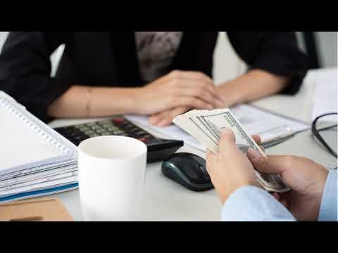 Через сколько лет обновляется кредитная история?