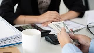 видео На что влияет плохая кредитная история - как узнать, исправить