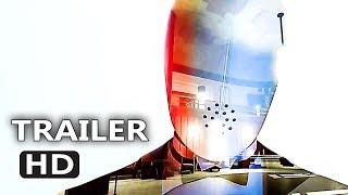 PS4 - The Spectrum Retreat Trailer (2018)