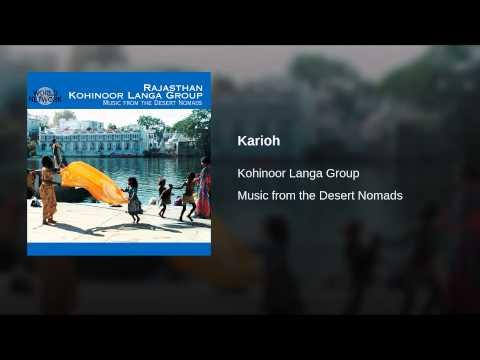 Panihari mp3 download