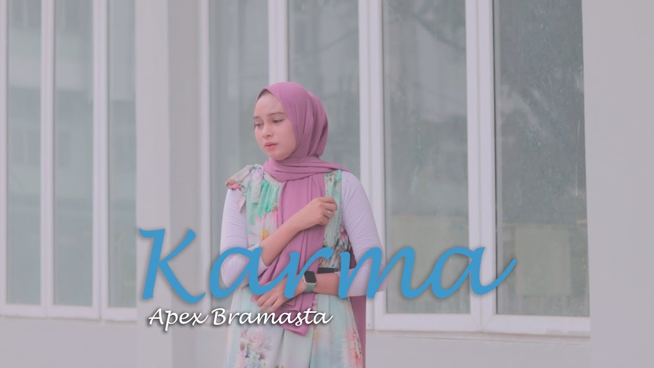 Nurul - Karma ( Female Version ) Lagu Aceh Terbaru