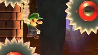 Super Mario Maker 2 Endless Mode Normal #28