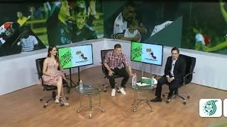 embeded bvideo SOMOS SANTOS - Marzo 26, 2018