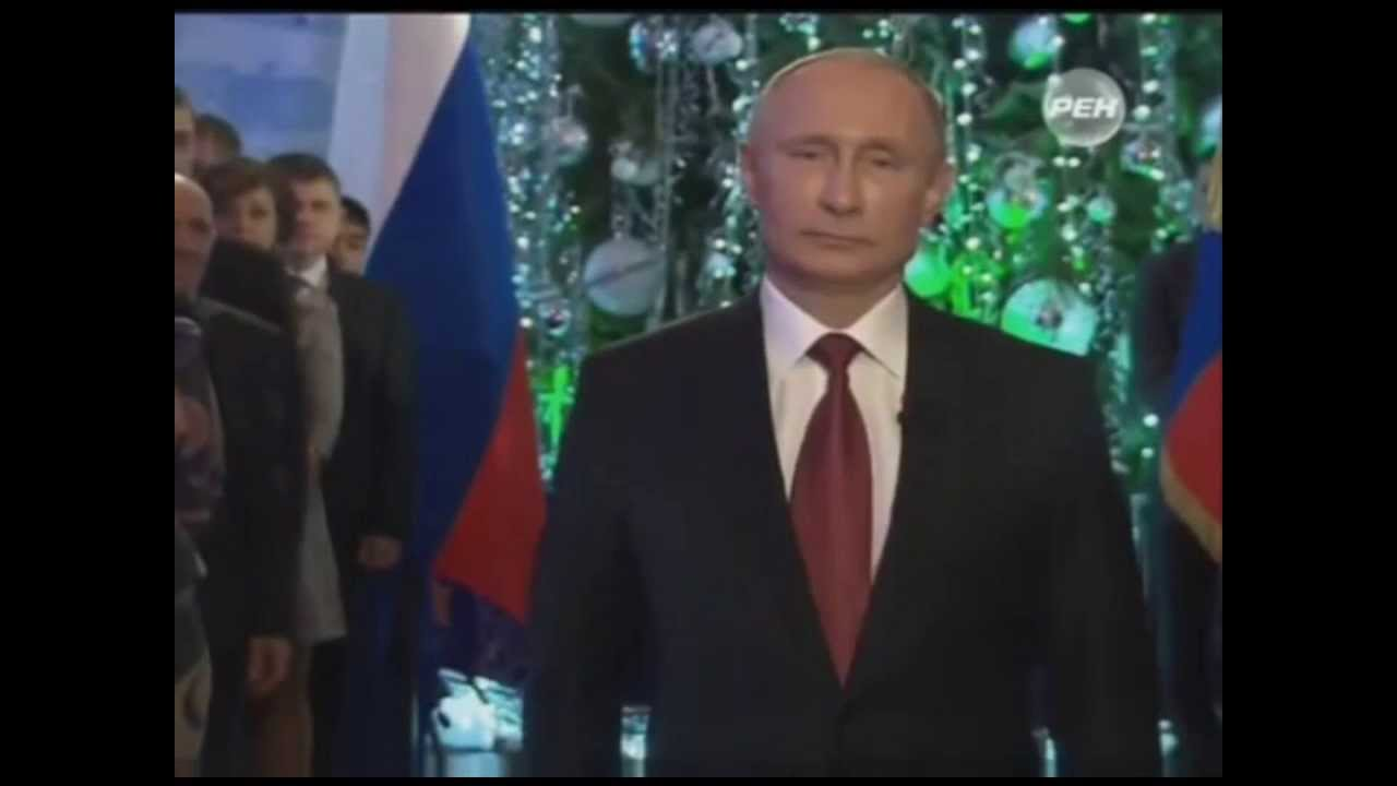 Новогоднее поздравление лукашенко 2017 прямая трансляция фото 85