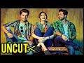 Kriti Sanon, Ayushmann Khurrana, Rajkummar Rao 'Bareilly Ki Barfi' Official Trailer Launch