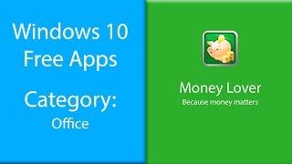 Moneycontrol Com App For Windows 8 - YT