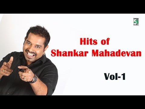 songs music jukebox audio