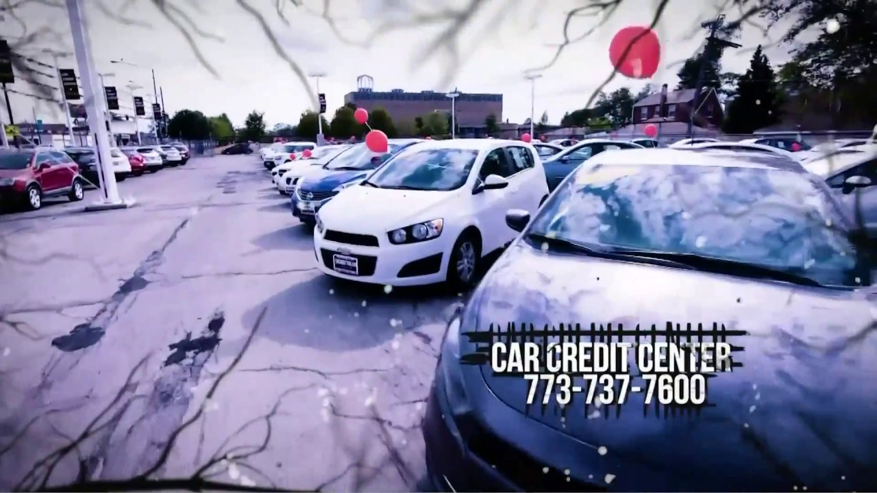 Car Credit Center >> Car Credit Center Commercial Clowns