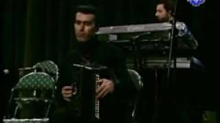 Güney Azerbaijan Concert  (Part 7)