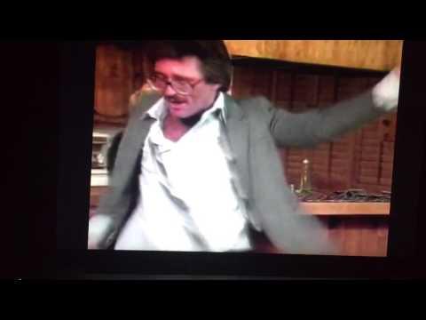 Buck Adams - A million Fu#% Dollars - Lottery Lust