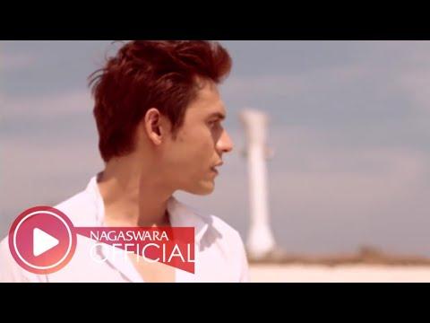 Indra Brugman - Break Time (Official Music Video NAGASWARA) #music