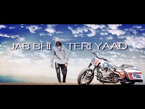 jab-bhi-teri-yaad-aayegi-mp3....-i-shok-#rahulmalik..-(romantic-song)