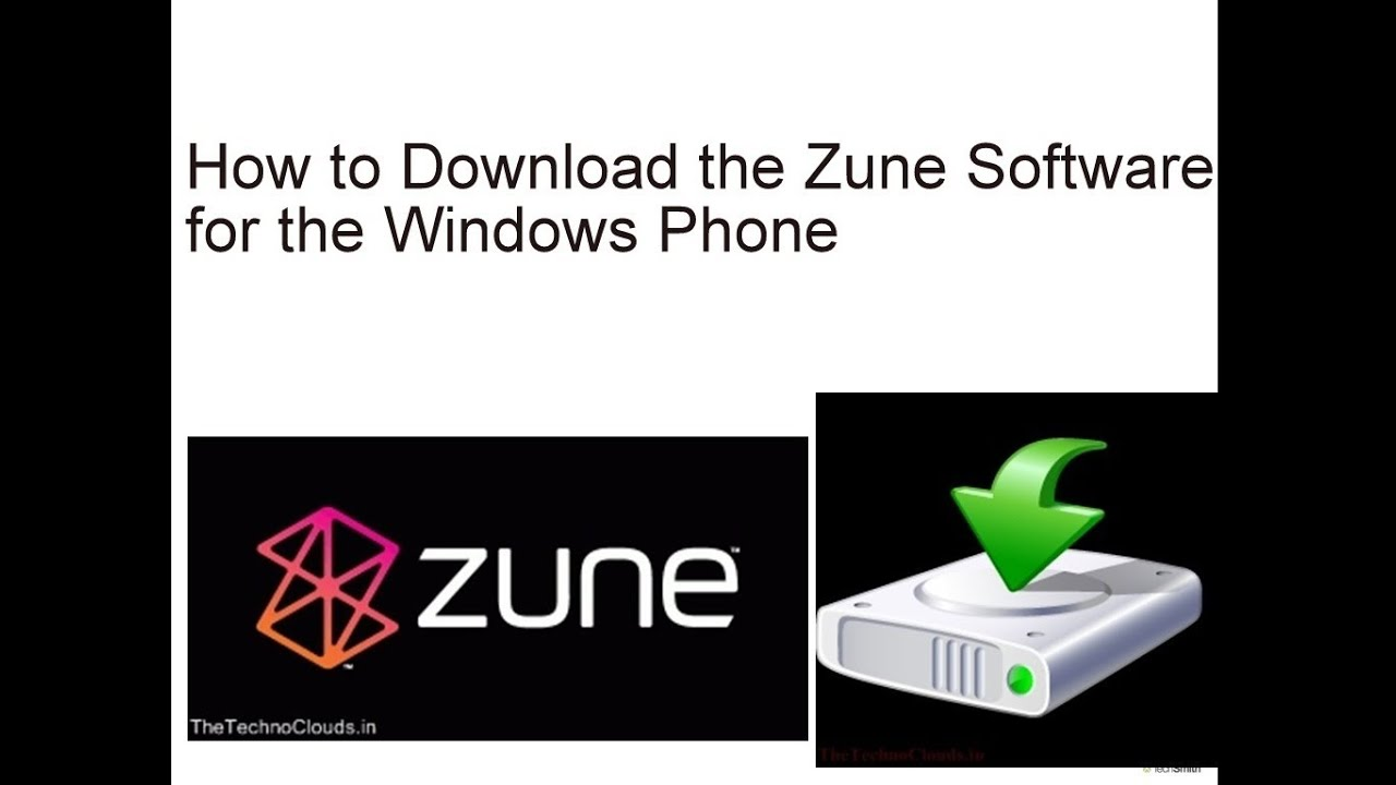 Zone software for nokia lumia 710 download.