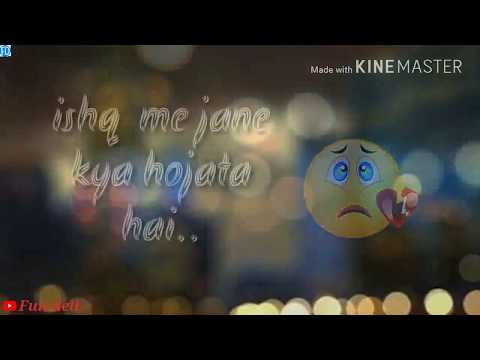 Udd Ja Kaale Kanwan - Unplugged Cover - Vicky Singh - Gadar - Udit Narayan - Sunny Deol - Ameesha P