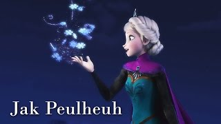 """Frozen - Let it Go """"Jak Peulheuh"""" (Acehnese Version)"""