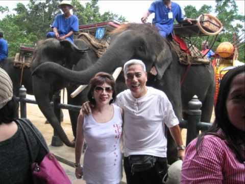 Cheezydeals Bangkok Tour.wmv