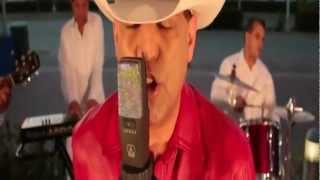 Pancho Barraza 14 De Febrero (Vídeo Oficial) 1080p HD