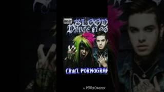 Blood On The Dance Floor:Filthy Animals (Instrumental)