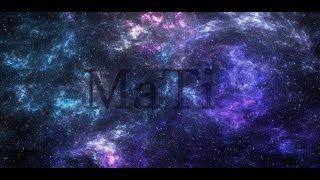 Club Mix Hardcore 2014 MaTi
