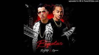 Bipolar - Ozuna ft. Brytiago  Chris Jeday