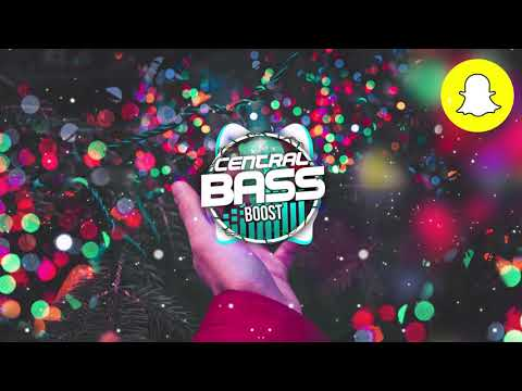 Alfons - Unite The Nation (Dopedrop Remix) [Bass Boosted]