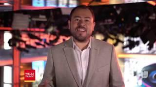 Wells Fargo - Univision Brand Spotlight