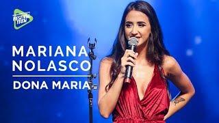 Baixar Dona Maria (Mariana Nolasco) - Samsung Galaxy Festival Teen   Festival Teen