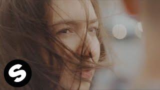 Смотреть клип Steve Kroeger X Skye Holland - Through The Dark