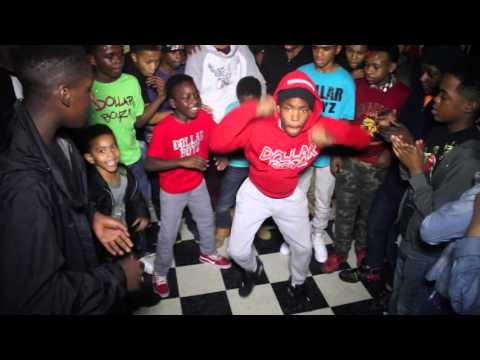 @DOLLARBOYZ TANGIN CYPHER TEASER AND PARTY PROMO'S