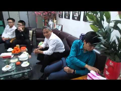 Tet 2014 214 B6 Vinh Ho - Mong 1 Tet