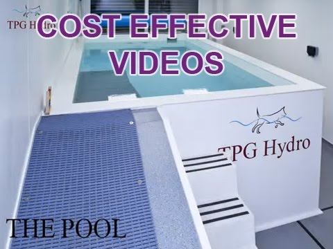Cost effective videos