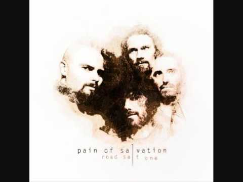 Pain Of Salvation - No Way
