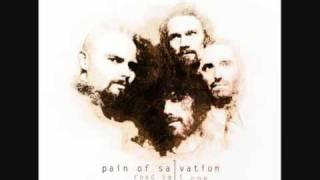 Pain of Salvation - No Way (Extended Version)