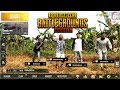 Download PUBG in REAL LIFE | PUBG Mobile in Real Life