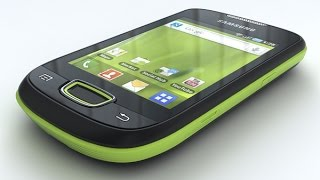 How to install android 2.3.6 version on Galaxy Mini /gt S5570