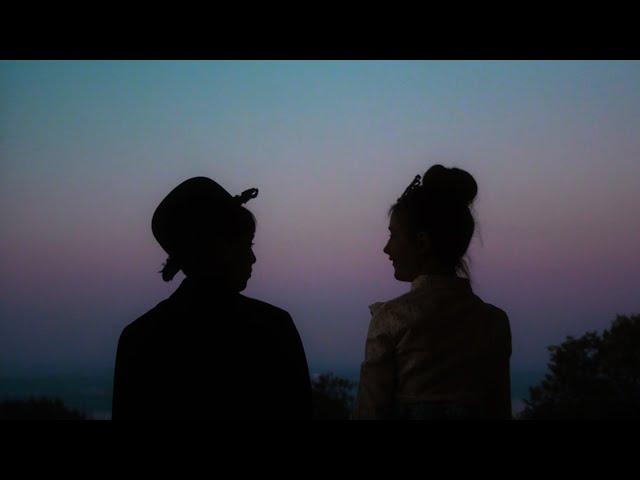 S.A.R.S. - Veruj mi (Official video)