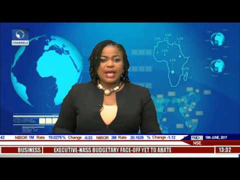 Trading Day Africa: All Markets Look Green Intra Day Monday