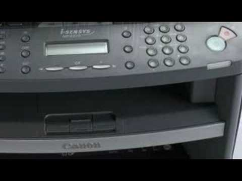 CANON MF4200 DRIVER WINDOWS XP