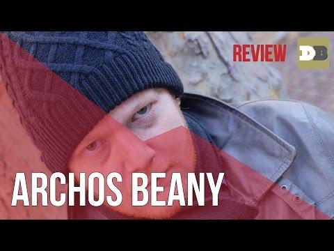 Archos Music Beanie review - Draadbreuk.nl