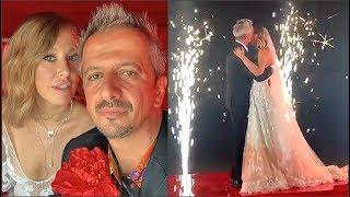 Собчак и Богомолов поженились: Подробности эпатажной свадьбы