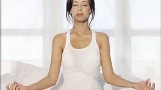 Các Bài Nhạc Thiền Ấn Độ Tập Yoga Hay Nhất