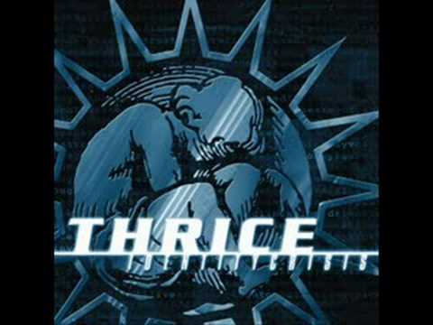 thrice-t-c-with-snes-guitars-includes-solo-daveeeey