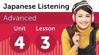 Finally Get Fluent in Japanese with PERSONALIZED Lessons. Get Your ...