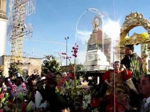 Santa Anita Jalisco Fiestas 2013 Wmv Youtube