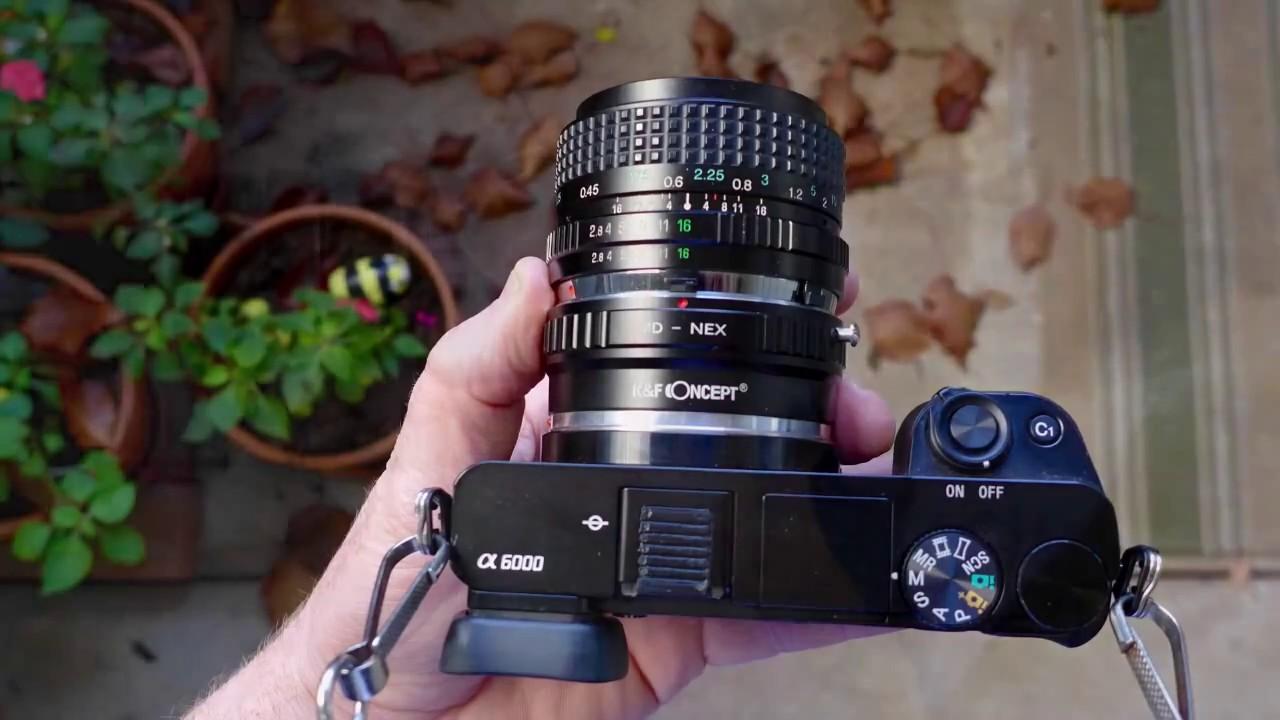 Фотосумки для зеркальных фотоаппаратов купить!Купить фоторюкзак в .