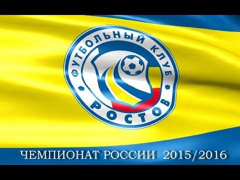 Новости - Футбол России и мира, новости футбола, онлайн