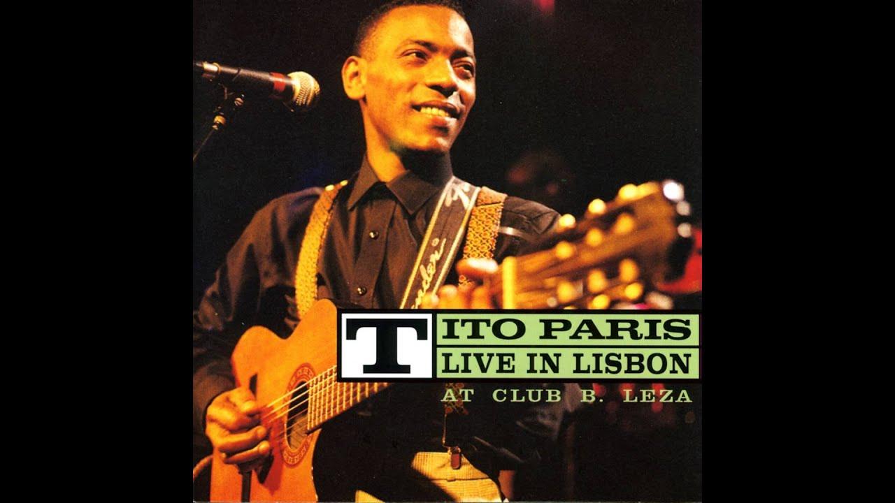 tito-paris-marina-live-lusafrica